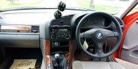 3 series: BMW 320i LE Manual Tahun 1995 (IntA-2.jpg)