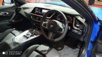Z series: THE ALL NEW BMW Z4 2020 (IMG-20191003-WA0013.jpg)