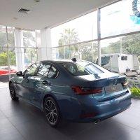 3 series: THE ALL NEW BMW SERIE 320i G20 BLUE RIDGE MOUNTAIN NIK 2020 (bmwbintaro_20200515_2.png)