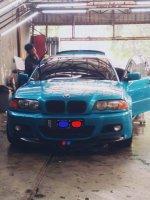 Bmw 318i tahun 2000 / 3 series (Polish_20200526_122545890.png)