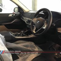 X series: Ready New BMW X7 4.0i Pure Excellence 2021 (WhatsApp Image 2020-05-29 at 08.25.58(1).jpeg)
