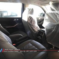 X series: Ready New BMW X7 4.0i Pure Excellence 2020 (WhatsApp Image 2020-05-29 at 08.25.58(2).jpeg)