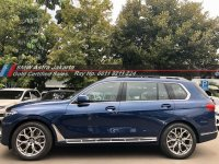 X series: Ready New BMW X7 4.0i Pure Excellence 2020 (WhatsApp Image 2020-05-29 at 08.25.58(3).jpeg)