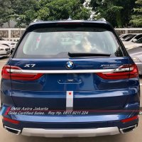 X series: Ready New BMW X7 4.0i Pure Excellence 2021 (WhatsApp Image 2020-05-29 at 08.25.58(4).jpeg)