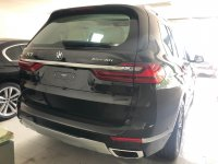 X series: New BMW X7 4.0i Pure Excellence 2020 Ready Stock - Rare unit (WhatsApp Image 2020-05-29 at 08.52.17(1).jpeg)