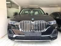 X series: New BMW X7 4.0i Pure Excellence 2020 Ready Stock - Rare unit (WhatsApp Image 2020-05-29 at 08.52.17(2).jpeg)