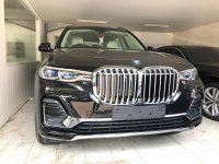 X series: New BMW X7 4.0i Pure Excellence 2020 Ready Stock - Rare unit (WhatsApp Image 2020-05-29 at 08.52.17.jpeg)