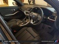 3 series: PROMO NEW NORMAL BMW 320i All New G20 (seri 3 iklan 3.jpg)