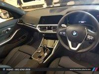 3 series: PROMO NEW NORMAL BMW 320i All New G20 (seri 3 iklan 4.jpg)