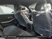 3 series: PROMO NEW NORMAL BMW 320i All New G20 (seri 3 iklan 5.jpg)