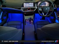 3 series: BMW 320i All New G20 FREE VOUCHER BENSIN 10JUTA (seri 3 iklan 6.jpg)
