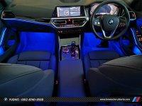 3 series: PROMO NEW NORMAL BMW 320i All New G20 (seri 3 iklan 6.jpg)