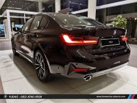 3 series: PROMO AKHIR TAHUN BMW 320i All New G20 (seri 3 iklan 2.jpg)