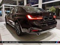 3 series: PROMO NEW NORMAL BMW 320i All New G20 (seri 3 iklan 2.jpg)