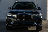 Jual X series: READY STOCK LIMITED EDITION ALL NEW BMW X7 NIK 2020. GRAB IT FAST!