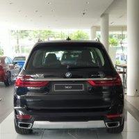 X series: READY STOCK LIMITED EDITION ALL NEW BMW X7 NIK 2020. GRAB IT FAST! (IMG-20200611-WA0066.jpg)