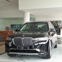 X series: READY STOCK LIMITED EDITION ALL NEW BMW X7 NIK 2020. GRAB IT FAST! (IMG-20200611-WA0061.jpg)