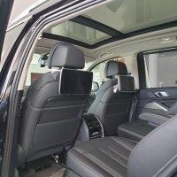 X series: READY STOCK LIMITED EDITION ALL NEW BMW X7 NIK 2020. GRAB IT FAST! (IMG-20200611-WA0064.jpg)