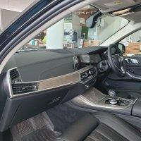 X series: READY STOCK LIMITED EDITION ALL NEW BMW X7 NIK 2020. GRAB IT FAST! (IMG-20200611-WA0062.jpg)