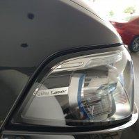 X series: READY STOCK LIMITED EDITION ALL NEW BMW X7 NIK 2020. GRAB IT FAST! (IMG-20200611-WA0067.jpg)