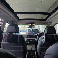 X series: READY STOCK LIMITED EDITION ALL NEW BMW X7 NIK 2020. GRAB IT FAST! (IMG-20200611-WA0068.jpg)