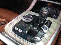 X series: READY STOCK LIMITED EDITION ALL NEW BMW X7 NIK 2020. GRAB IT FAST! (IMG-20200611-WA0071.jpg)