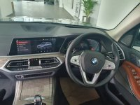 X series: READY STOCK LIMITED EDITION ALL NEW BMW X7 NIK 2020. GRAB IT FAST! (IMG-20200611-WA0054.jpg)