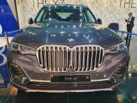 X series: READY STOCK LIMITED EDITION ALL NEW BMW X7 NIK 2020. GRAB IT FAST! (IMG-20200611-WA0048.jpg)