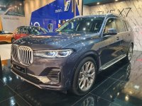 X series: READY STOCK LIMITED EDITION ALL NEW BMW X7 NIK 2020. GRAB IT FAST! (IMG-20200611-WA0042.jpg)
