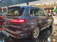 X series: READY STOCK LIMITED EDITION ALL NEW BMW X7 NIK 2020. GRAB IT FAST! (IMG-20200611-WA0043.jpg)