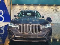 X series: READY STOCK LIMITED EDITION ALL NEW BMW X7 NIK 2020. GRAB IT FAST! (IMG-20200611-WA0041.jpg)