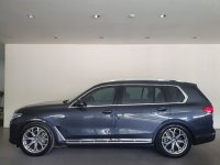 X series: READY STOCK LIMITED EDITION ALL NEW BMW X7 NIK 2020. GRAB IT FAST! (IMG-20200611-WA0057.jpg)