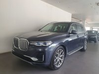 X series: READY STOCK LIMITED EDITION ALL NEW BMW X7 NIK 2020. GRAB IT FAST! (IMG-20200611-WA0058.jpg)