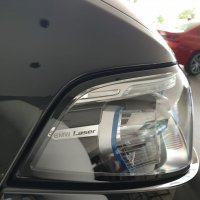 X series: READY STOCK LIMITED EDITION ALL NEW BMW X7 NIK 2020. GRAB IT FAST! (IMG-20200611-WA0067.jpg)