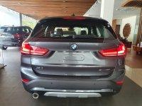 BMW X series: PROMO LEBARAN 2020 BONUS VOUCHER BENSIN 20JT + EXTEND 2TH WARRANTY (IMG-20200526-WA0014.jpg)