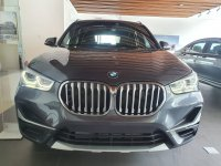BMW X series: PROMO LEBARAN 2020 BONUS VOUCHER BENSIN 20JT + EXTEND 2TH WARRANTY (IMG-20200526-WA0012.jpg)