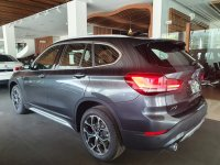 BMW X series: PROMO LEBARAN 2020 BONUS VOUCHER BENSIN 20JT + EXTEND 2TH WARRANTY (IMG-20200526-WA0038.jpg)
