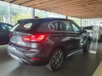 BMW X series: PROMO LEBARAN 2020 BONUS VOUCHER BENSIN 20JT + EXTEND 2TH WARRANTY (IMG-20200526-WA0039.jpg)