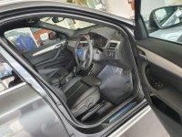 BMW X series: PROMO LEBARAN 2020 BONUS VOUCHER BENSIN 20JT + EXTEND 2TH WARRANTY (IMG-20200109-WA0038.jpg)