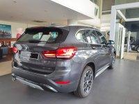 BMW X series: PROMO LEBARAN 2020 BONUS VOUCHER BENSIN 20JT + EXTEND 2TH WARRANTY (IMG-20200109-WA0037.jpg)