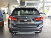 BMW X series: PROMO LEBARAN 2020 BONUS VOUCHER BENSIN 20JT + EXTEND 2TH WARRANTY (IMG-20200109-WA0036.jpg)