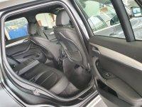 BMW X series: PROMO LEBARAN 2020 BONUS VOUCHER BENSIN 20JT + EXTEND 2TH WARRANTY (IMG-20200109-WA0039.jpg)
