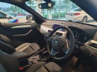 BMW X series: PROMO LEBARAN 2020 BONUS VOUCHER BENSIN 20JT + EXTEND 2TH WARRANTY (IMG-20200109-WA0023.jpg)
