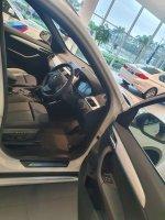 BMW X series: PROMO LEBARAN 2020 BONUS VOUCHER BENSIN 20JT + EXTEND 2TH WARRANTY (IMG-20200109-WA0011.jpg)