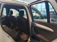 BMW X series: PROMO LEBARAN 2020 BONUS VOUCHER BENSIN 20JT + EXTEND 2TH WARRANTY (IMG-20200109-WA0012.jpg)