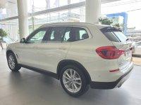 X series: BMW X3 SRIVE DIJAMIN PALING MURAH GRATIS BENSIN (WhatsApp Image 2020-06-15 at 15.15.23.jpeg)