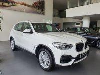 X series: BMW X3 SRIVE DIJAMIN PALING MURAH GRATIS BENSIN (WhatsApp Image 2020-06-15 at 15.15.24 (1).jpeg)