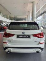 X series: BMW X3 SRIVE DIJAMIN PALING MURAH FREE VOUCHER BENSIN 10 JUTA (WhatsApp Image 2020-06-15 at 15.15.24.jpeg)