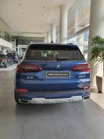 X series: BMW X5 XDRIVE 40I XLINE READY STOCK !!! FAVORIT !!! GRATIS BENSIN (WhatsApp Image 2020-06-15 at 15.25.43 (2).jpeg)