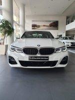 Jual 3 series: BMW Sedan 330i Msport All New G20 GRATIS BENSIN 10 JUTA